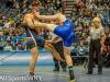 NYSPHSAA Wrestling Finals (274).jpg