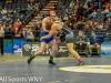 NYSPHSAA Wrestling Finals (275).jpg
