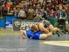 NYSPHSAA Wrestling Finals (276).jpg