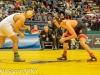 NYSPHSAA Wrestling Finals (277).jpg
