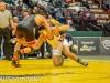 NYSPHSAA Wrestling Finals (279).jpg