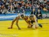 NYSPHSAA Wrestling Finals (28).jpg