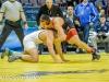 NYSPHSAA Wrestling Finals (280).jpg