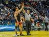NYSPHSAA Wrestling Finals (281).jpg