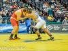 NYSPHSAA Wrestling Finals (282).jpg