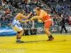 NYSPHSAA Wrestling Finals (283).jpg