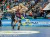 NYSPHSAA Wrestling Finals (284).jpg