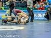 NYSPHSAA Wrestling Finals (285).jpg