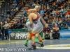 NYSPHSAA Wrestling Finals (286).jpg