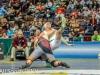 NYSPHSAA Wrestling Finals (287).jpg