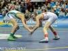 NYSPHSAA Wrestling Finals (29).jpg