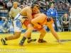 NYSPHSAA Wrestling Finals (290).jpg