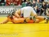 NYSPHSAA Wrestling Finals (292).jpg