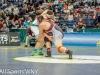 NYSPHSAA Wrestling Finals (293).jpg