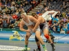 NYSPHSAA Wrestling Finals (295).jpg
