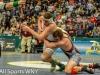 NYSPHSAA Wrestling Finals (296).jpg