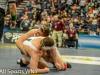 NYSPHSAA Wrestling Finals (297).jpg
