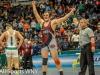 NYSPHSAA Wrestling Finals (301).jpg