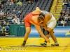 NYSPHSAA Wrestling Finals (303).jpg