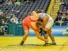 NYSPHSAA Wrestling Finals (304).jpg