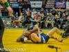 NYSPHSAA Wrestling Finals (31).jpg
