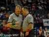 NYSPHSAA Wrestling Finals (32).jpg