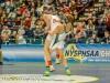 NYSPHSAA Wrestling Finals (33).jpg