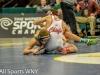 NYSPHSAA Wrestling Finals (34).jpg