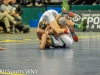 NYSPHSAA Wrestling Finals (35).jpg