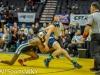 NYSPHSAA Wrestling Finals (36).jpg