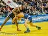 NYSPHSAA Wrestling Finals (37).jpg