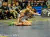 NYSPHSAA Wrestling Finals (38).jpg