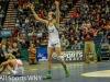 NYSPHSAA Wrestling Finals (39).jpg