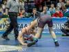 NYSPHSAA Wrestling Finals (4).jpg