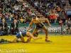 NYSPHSAA Wrestling Finals (43).jpg