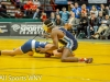 NYSPHSAA Wrestling Finals (44).jpg