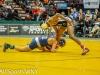 NYSPHSAA Wrestling Finals (45).jpg