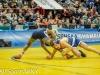 NYSPHSAA Wrestling Finals (46).jpg