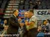 NYSPHSAA Wrestling Finals (47).jpg