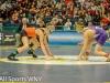 NYSPHSAA Wrestling Finals (48).jpg