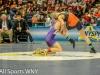 NYSPHSAA Wrestling Finals (49).jpg