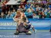 NYSPHSAA Wrestling Finals (5).jpg