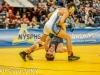 NYSPHSAA Wrestling Finals (50).jpg