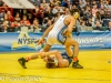 NYSPHSAA Wrestling Finals (51).jpg
