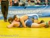 NYSPHSAA Wrestling Finals (52).jpg
