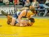 NYSPHSAA Wrestling Finals (53).jpg