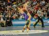 NYSPHSAA Wrestling Finals (54).jpg