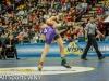 NYSPHSAA Wrestling Finals (55).jpg