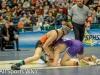 NYSPHSAA Wrestling Finals (56).jpg