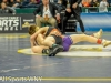 NYSPHSAA Wrestling Finals (57).jpg